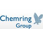chemring-grouplogo