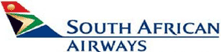 Knox Darcy Performance Improvement South African Airways